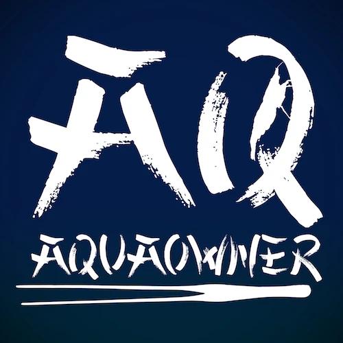 AquaOwner