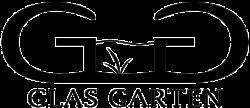 glasgarten-online-shop