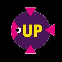 up-aqua-shop